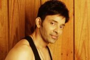 Karan Anand explained the importance of Yoga in his life