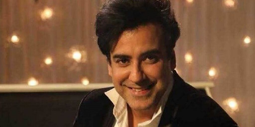 Karan Oberoi's throwback pictures