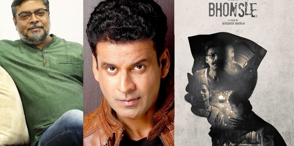 Producer Piyush Singh film with Manoj Bajpayee