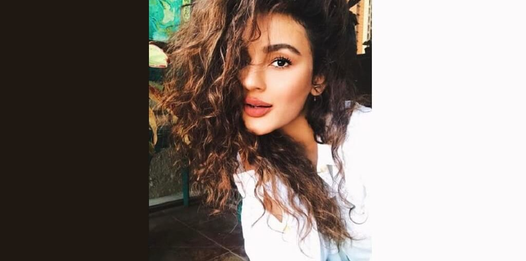 Seerat Kapoor post lockdown plan