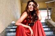 Seerat Kapoor's film Krishna and his Leela