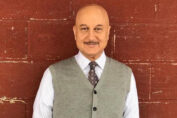 Anupam Kher family tested positive for COVID-19