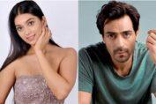 Digangana Suryavanshi To Star Opposite Arjun Rampal