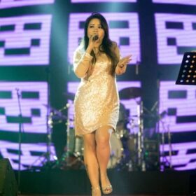 ISHQ Solo Video song by Gorisha Nath