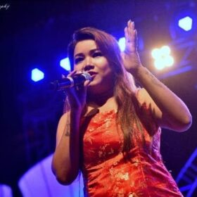 ISHQ a Music Video by Gorisha Nath is Out Now