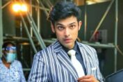 Parth Samthaan Tests Positive for Coronavirus