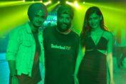 Pranati Rai Prakash to start opposite Tik Tok star 'Bhavin Bhanushali'
