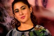 Sara Ali Khan's driver tested Corona Positive