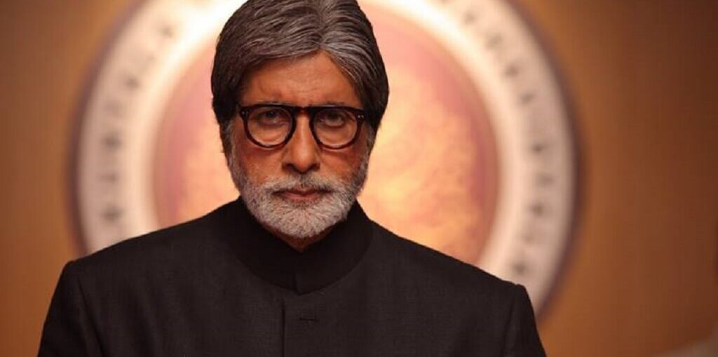 Amitabh Bachchan successfully defeated Covid-19