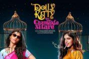 Dolly Kitty Aur Chamakte Sitaare on Netflix