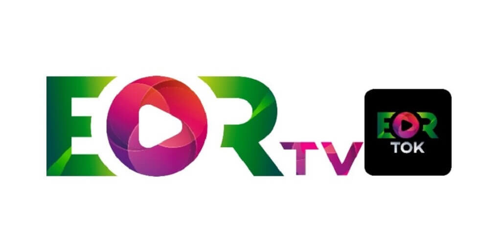 EORTV EORTOK Atmanirbhar India