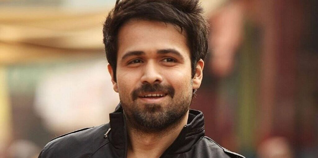 Emraan Hashmi comedy film Sab First Class