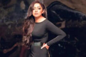 Nidhi Dutta to be get engaged