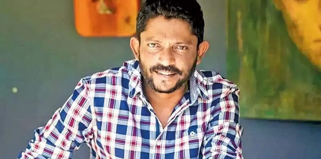 Nishikant Kamat Passes Away in Hyderabad