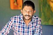 Nishikant Kamat Passes Away in Hyderabad