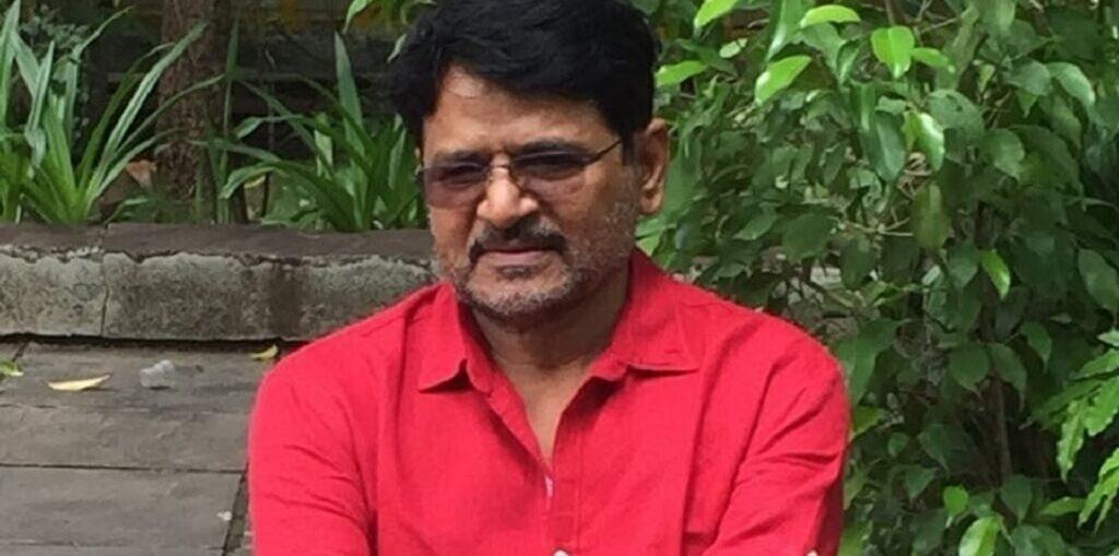 Raghubir Yadav on Zee Theatre's teleplay 'Bagiya Bancharam Ki'