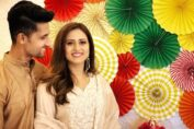 Ravi Dubey completed 15 years in the industry