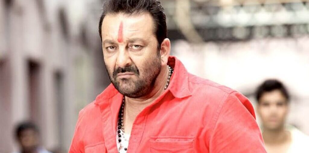 Sanjay Dutt gets diagnosed with lung cancer