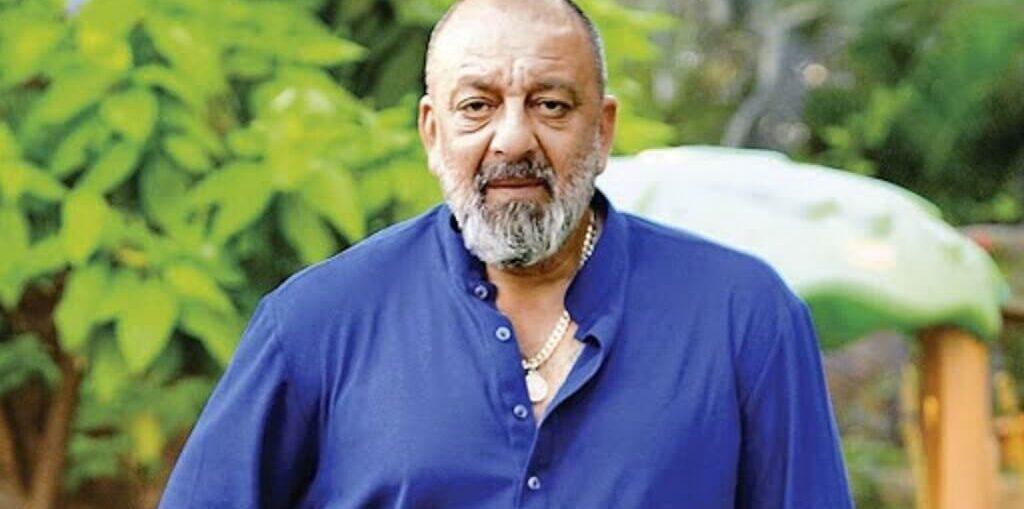 Sanju Baba admitted to Lilavati Hospital
