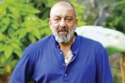 Sanju Baba admitted to Lilavati Hospital