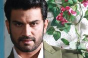 Sharad Kelkar to voice over for the animated version of Aarya