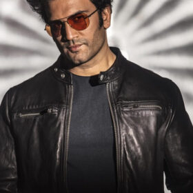Sharad Kelkar to voiceover for the animated version of Aarya