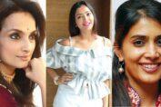 Zee Theatre artists on Raksha Bandhan