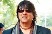 Bollywood Couch in Conversation with Mukesh Khanna