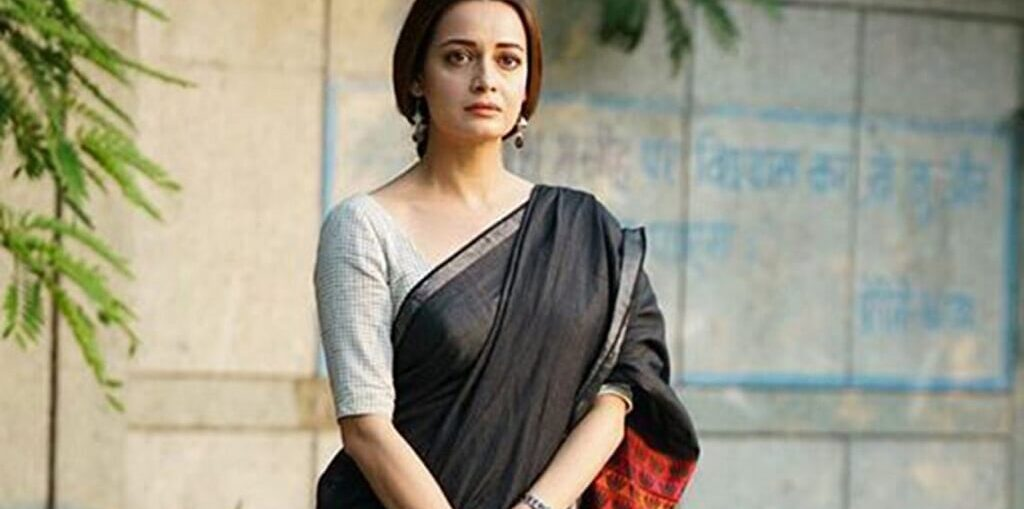 Dia Mirza Issued Statement After Her Name Gets Dragged In Drugs Case