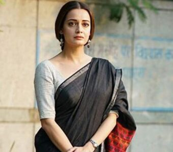 """Bollywood Actress Dia Mirza Issues Statement After Her Name Gets Dragged In Drug Case, """"Never Procured or Consumed Any Narcotic or Contraband Substances"""""""