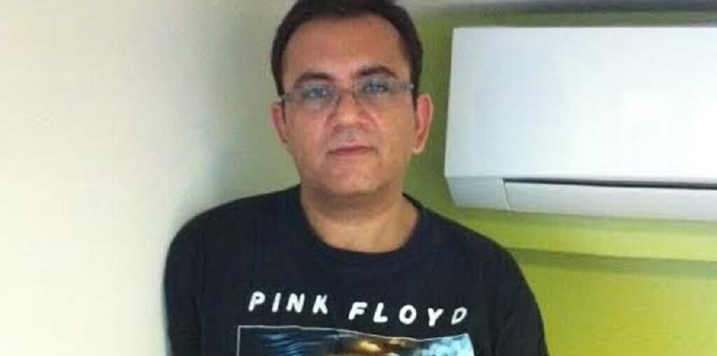 Nitin Tej Ahuja appointed the Chief Executive Officer of the Producers Guild of India