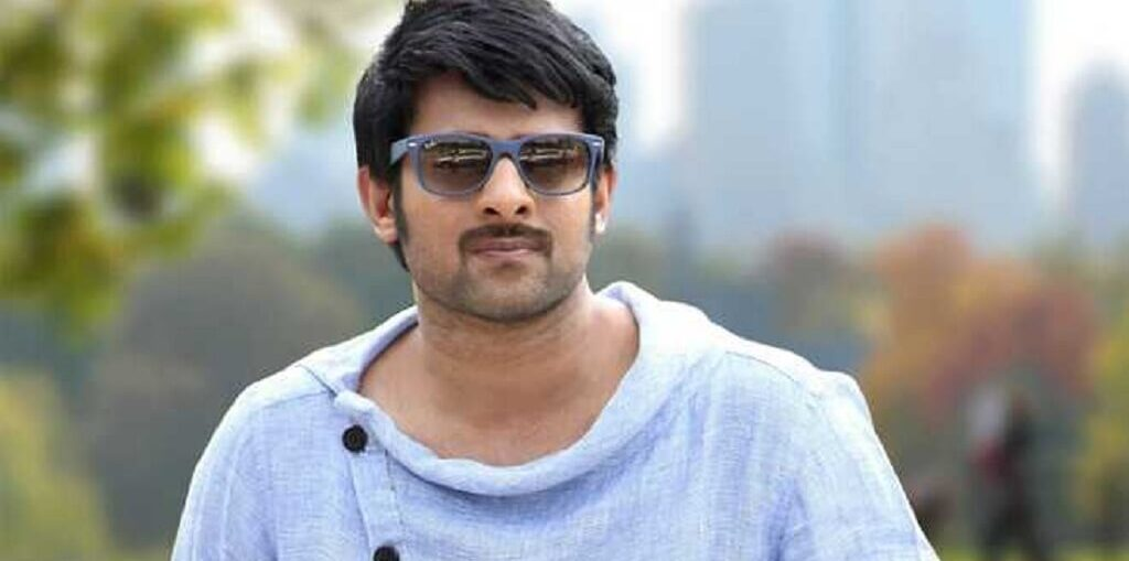 Prabhas adopt 1650 acres of Kazipalli Reserve Forest