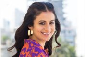 Rasika Dugal on International Day of Sign Languages