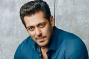 Salman Khan Has No Stake In Kwan