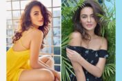 Seerat Kapoor debut in Bollywood