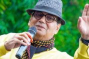 Subhash Ghai invites new talents of Acting & Music to join Audeus Trax