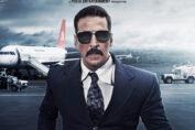 Akshay Kumar's Bellbottom teaser