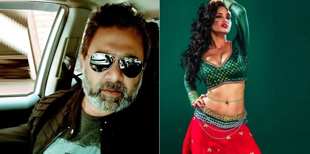 Filmi Raasleela a film based on #metoo movement