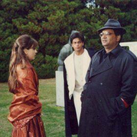 Mukta arts celebrates its 42nd anniversary