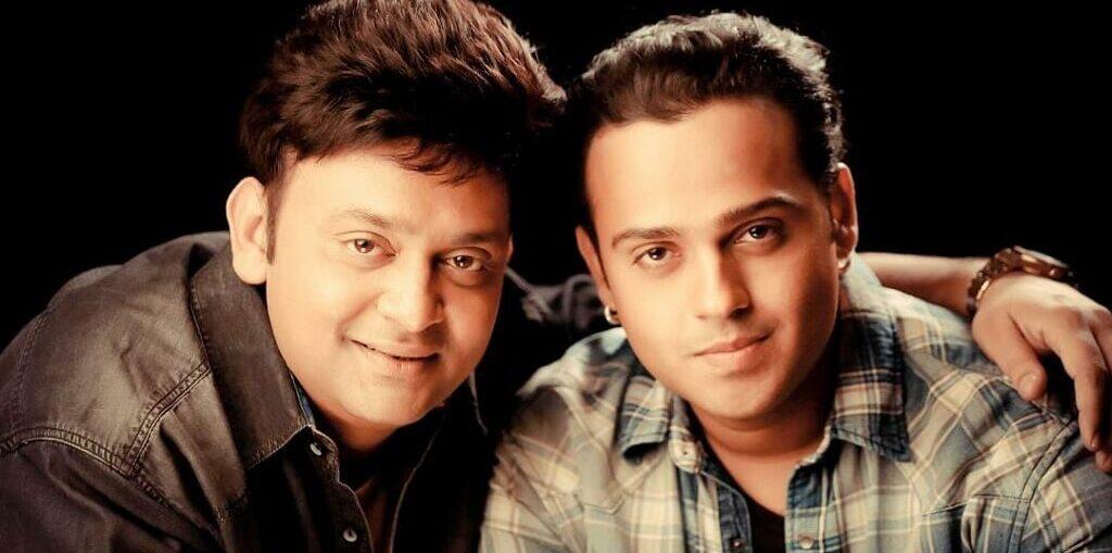 Javed-Mohsin Suraj Pe Mangal Bhari