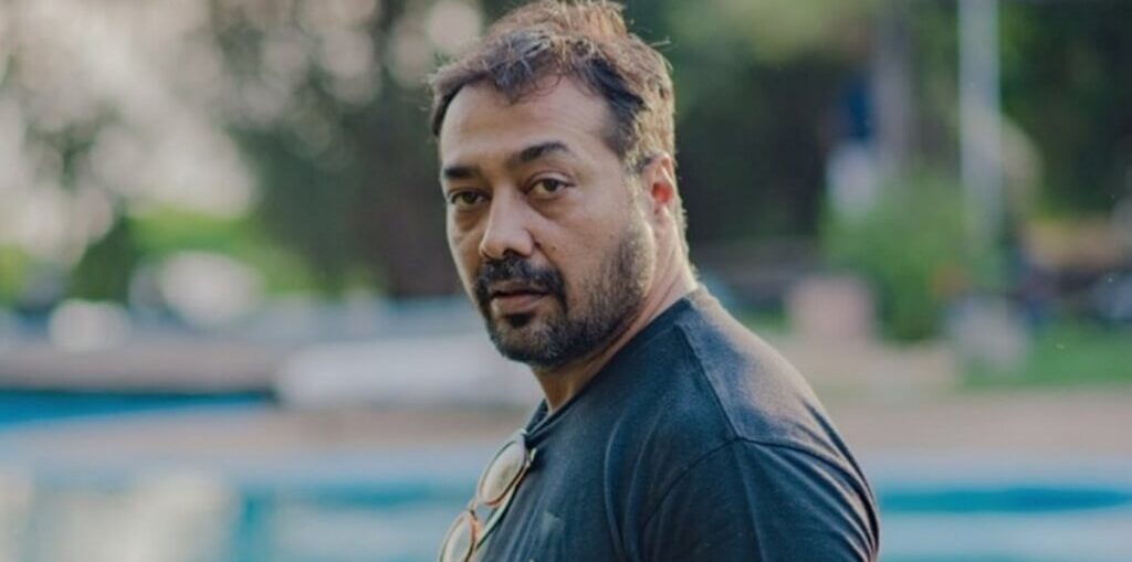 Statement from Anurag Kashyap's Lawyer