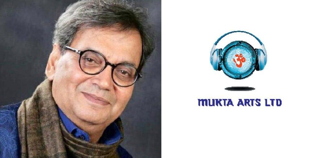 Mukta arts 3 film deal with Zee Studios