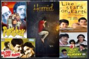films made for children