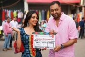 Indoo Ki Jawani is all set for a theatrical release
