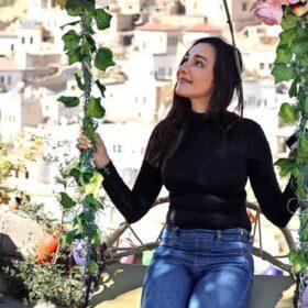 Feryna in Turkey – Featured image 3