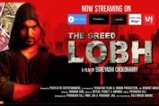 The Greed Lobh title song