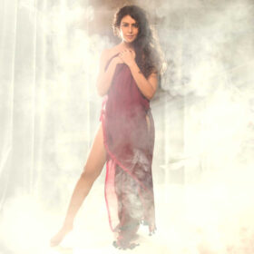 Bidita Bag's new photoshoot (1)