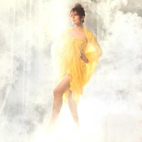 Bidita Bag's new photoshoot (3)