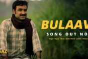 'Bulaave' by Papon