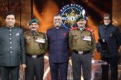Grand Finale of KBC Season 12